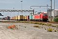 Contentores, Terminal XXI, 2011.09.30.jpg