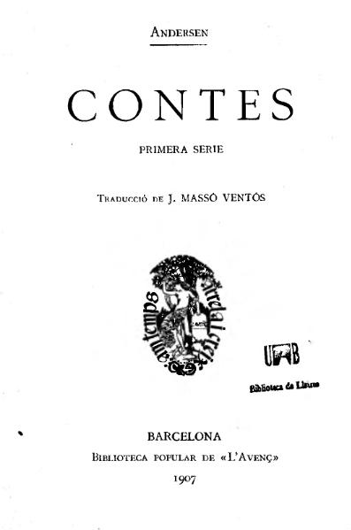 File:Contes (1907).djvu