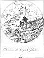 Contes chinois publies par Abel-Remusat, 1827, tome premier image.jpg