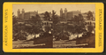 Continental Mills, Lewiston, Me, from Robert N. Dennis collection of stereoscopic views 3.png