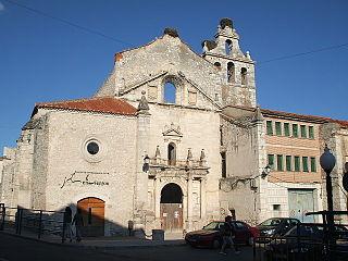 ConventoSFranciscoCuellar.jpg