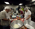 Cooking, serving up hope for needy 130118-M-CS947-001.jpg