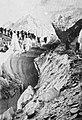 Coolies on the Baltoro Glacier.jpg