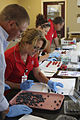 Cooperative Extension training at PHHI.jpg