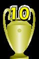 Coppacampioni 10.png