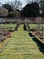 Copped Hall kitchen walled garden, Essex, England 4.jpg