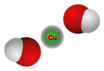 Copper(II)-hydroxide-3D-vdW.png