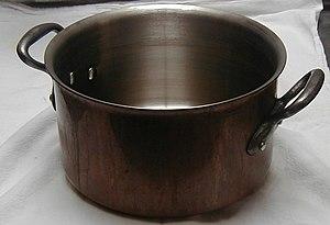 Head (vessel) - Wikipedia