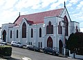 Coptic Orthodox Church, Dunedin.jpg