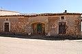 Cordovilla, casa antigua en Cordovilla.jpg