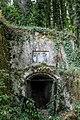 Corfu -i---i- (9705421760).jpg