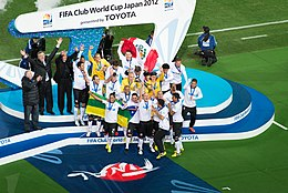 Corinthians Club World Cup 2012.jpg