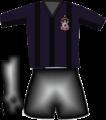 Corinthians uniforme3 2009.png