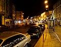 Cork-Saint-Patrick-Street-by-night-2012.JPG