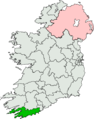 Cork South West (Dáil Éireann constituency).png
