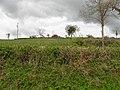 Corleggy Townland - geograph.org.uk - 1865266.jpg