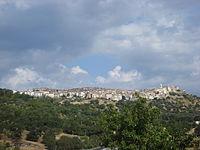 Corleto P-Agosto 2008-Vista dal Sauro.jpg