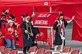Cornell Engineering 2021 Commencement.jpg