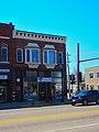 Corner Pub - panoramio.jpg