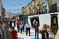 Corpus Christi en Higuera.jpg