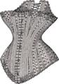Corset (Victorian) 1880.png