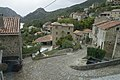 Corsica -mix- 2019 by-RaBoe 276.jpg