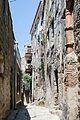 Corsica Sartene Rue du Purgatoire.jpg