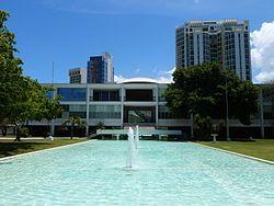 Corte Suprema 2 - San Juan Puerto Rico.jpg