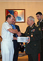 Cosgriff and Abiyev 2008.jpg