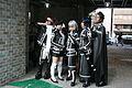 Cosplay Kids, Tokyo (2562115778).jpg