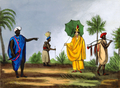 Costume of the Gambia.png