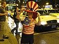 Costumed patriot (3004807773).jpg
