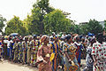 Cotonou-Fête nationale-1er août 1999 (4).jpg