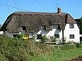 Cottage - geograph.org.uk - 248327.jpg