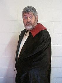 Count Grog.JPG