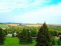 Countryside Northeast of Lodi - panoramio.jpg