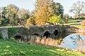 County Mayo - Westport House-Bridge 1 - 20161229131206.jpg