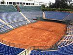 Court Central del Estadio Nacional 7.JPG