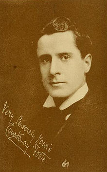 Courtenay-Foote.jpg