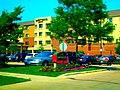 Courtyard® by Marriott - panoramio.jpg