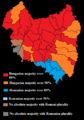 Covasna ethnic map.png