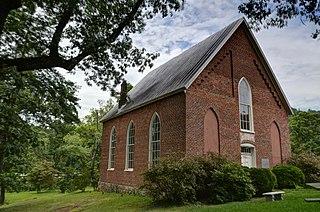 Covesville, Virginia Unincorporated community in Virginia, United States