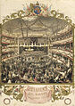 Covent Garden Theatre Jullien's Bal Masque c1847.jpg