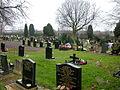 Coventry - Foleshill - geograph.org.uk - 124743.jpg