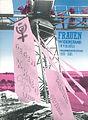 Cover doku frauenwiderstandscamp 1985 selbstverlag.jpg