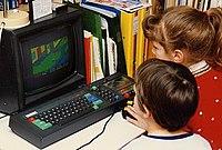 Cpc464.computer.750pix.jpg