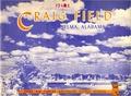 Craig Field Alabama 1942 photo pictorial.pdf