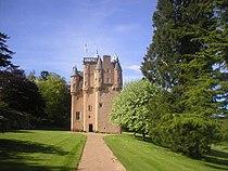 Craigievar Castle.jpg