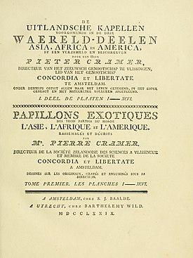 Cramer&Stoll-uitlandsche kapellen vol. 1- -Title page.jpg