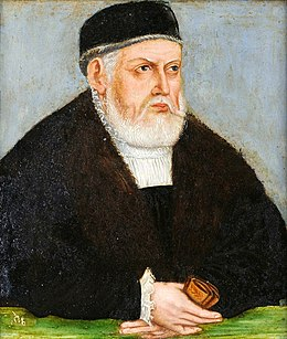 Cranach the Younger Sigismund I the Old.jpg